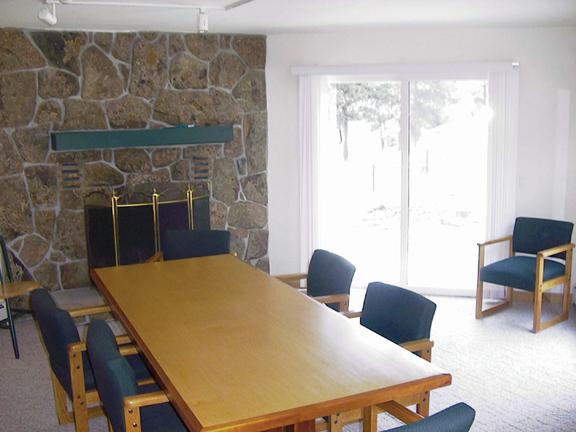 3.6 Aspen Room copy