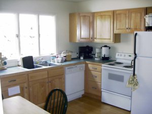 3.6 Kitchen copy