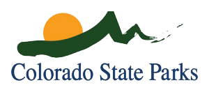 4.3-CO-State-Parks-logo-300x132