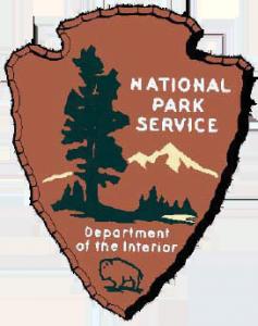 4.3-NPS-logo