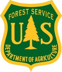 4.3-USFS-logo-261x300