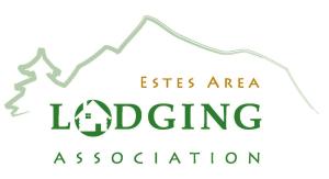 EALA Logo