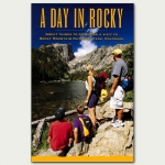 A Day In Rocky