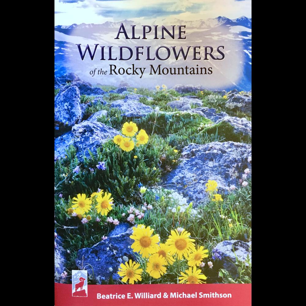Alpine-Flowers-1000×1000