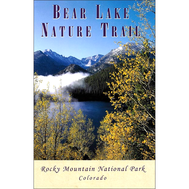 Bear_Lake_Nature_Trail