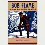 Bob Flame