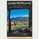 Facing The Frontier