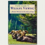 Field Guide To Wildlife Viewing