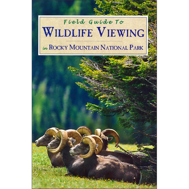 Field_Guide_to_Wildlife_Viewing