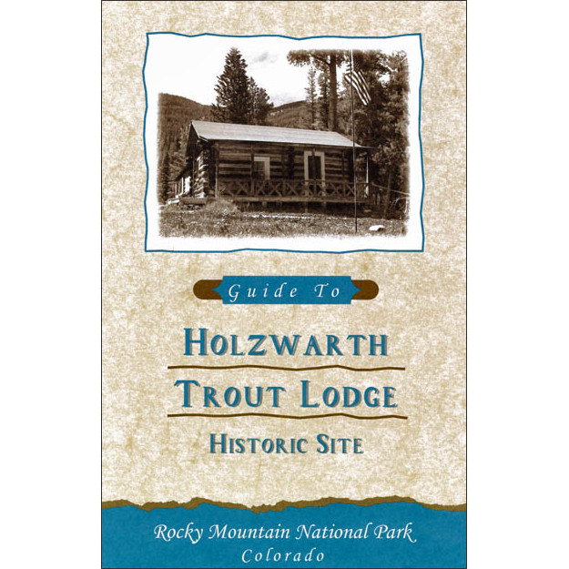 Guide_To_Holzwarth_Trout_Lodge