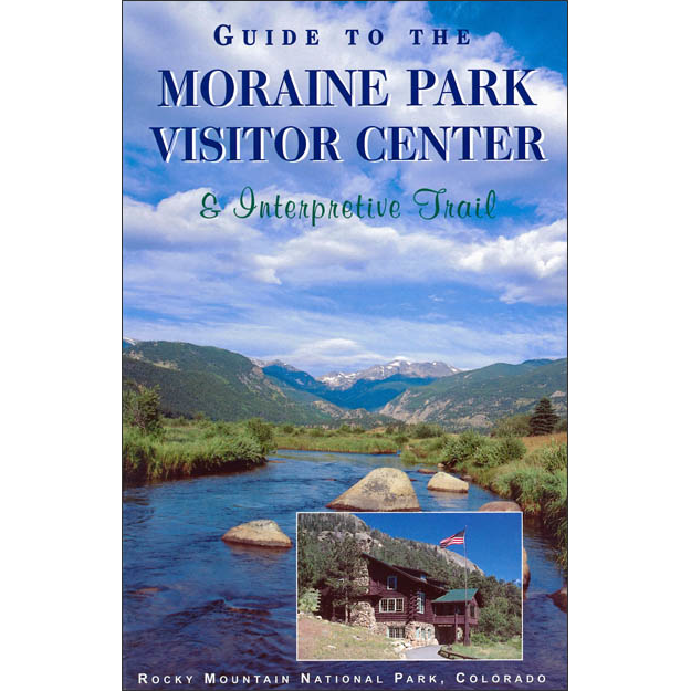 Guide_To_Moraine_Park_Visitor_Center