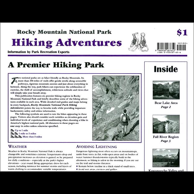 Hiking_Adventures_Newspaper