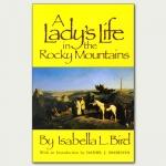 A Lady's Life