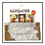 RMNP Map NaviGator