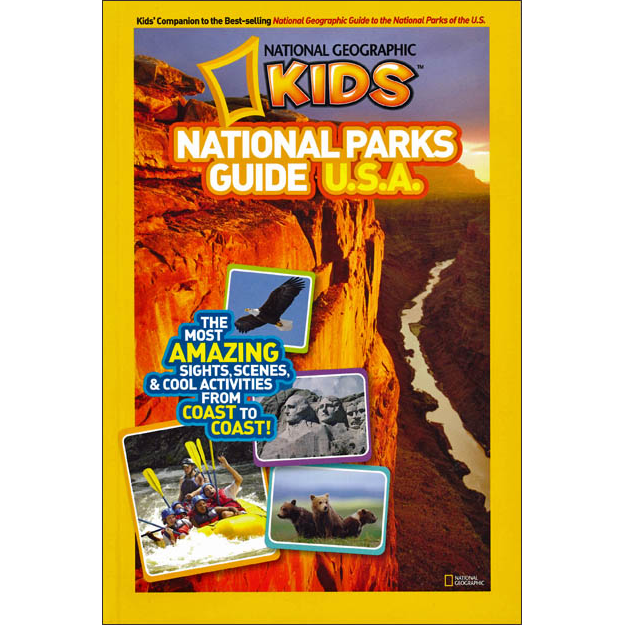 National_Geographic_Kids_National_Parks_Guide_USA
