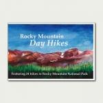 Rocky Mountain Day Hikes