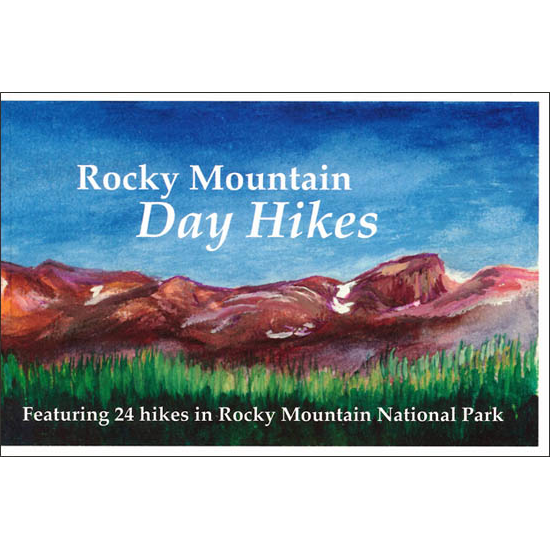Rocky_Mountain_Day_Hikes