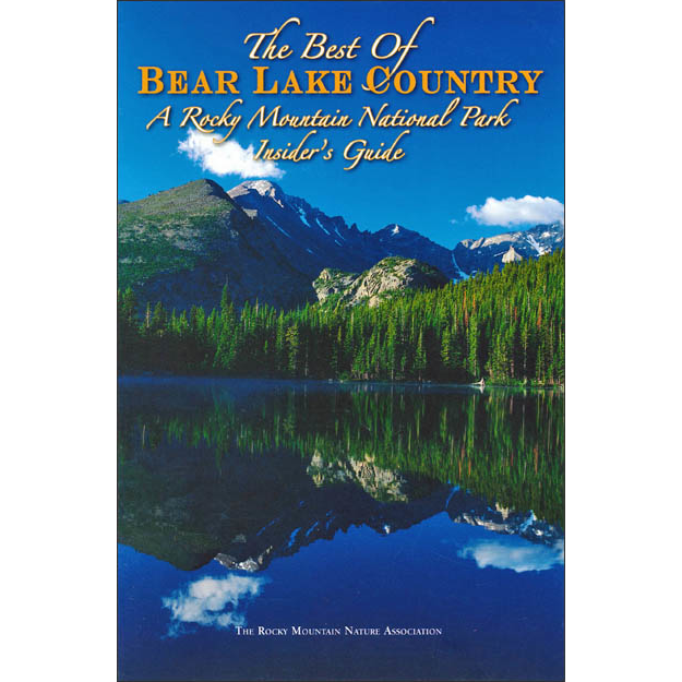 The_Best_Of_Bear_Lake_Country