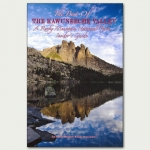 The Best Of The Kawuneeche Valley