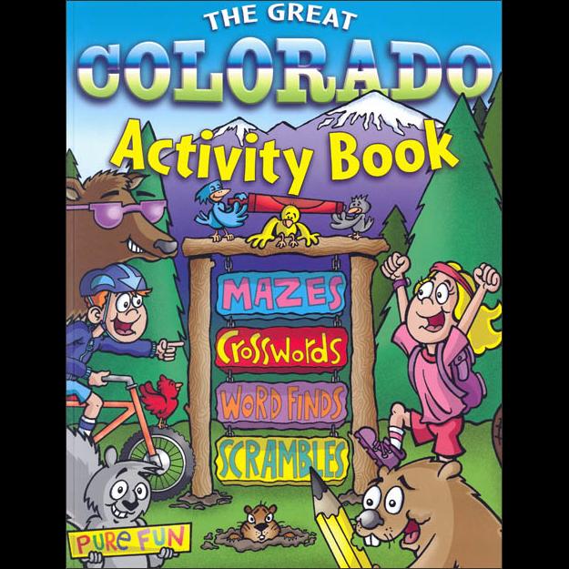 The_Great_Colorado_Activity_Book