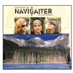 Bear Lake NaviGator