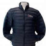 RMConservancy Navy Men's Jacket