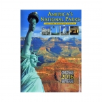AmericasNationalParks copy