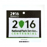 Centennial2016 Patch copy