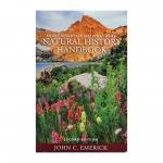 NaturalHistoryHandbook