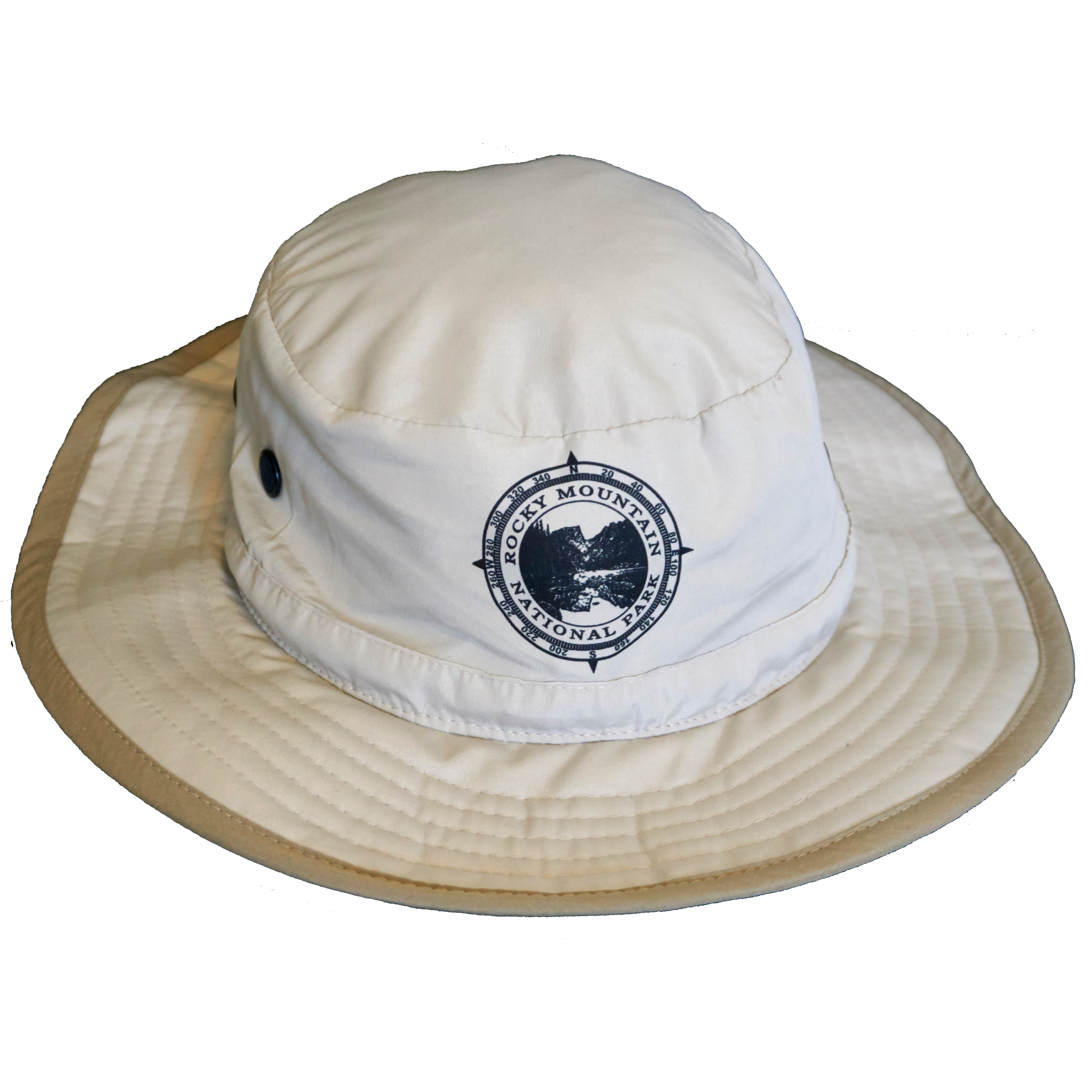Shop. Search for  Submit. Shop   Apparel   Hats   Rocky Mountain National  Park Bucket Hat 94166e481f33