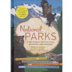 RMCNationalParkBook