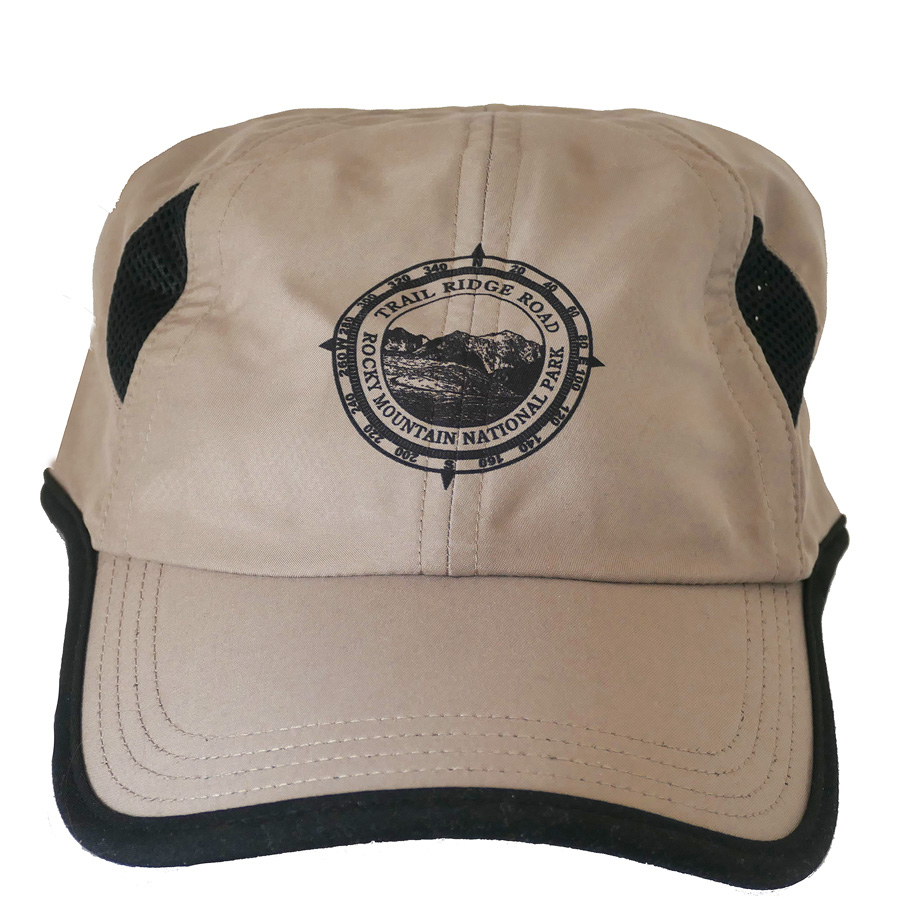 Shop. Search for  Submit. Shop   Apparel   Hats   Rocky Mountain National  Park ... 922f76ba7617