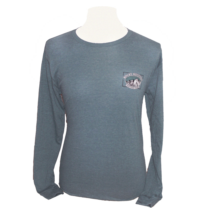 light blue long sleeve t2