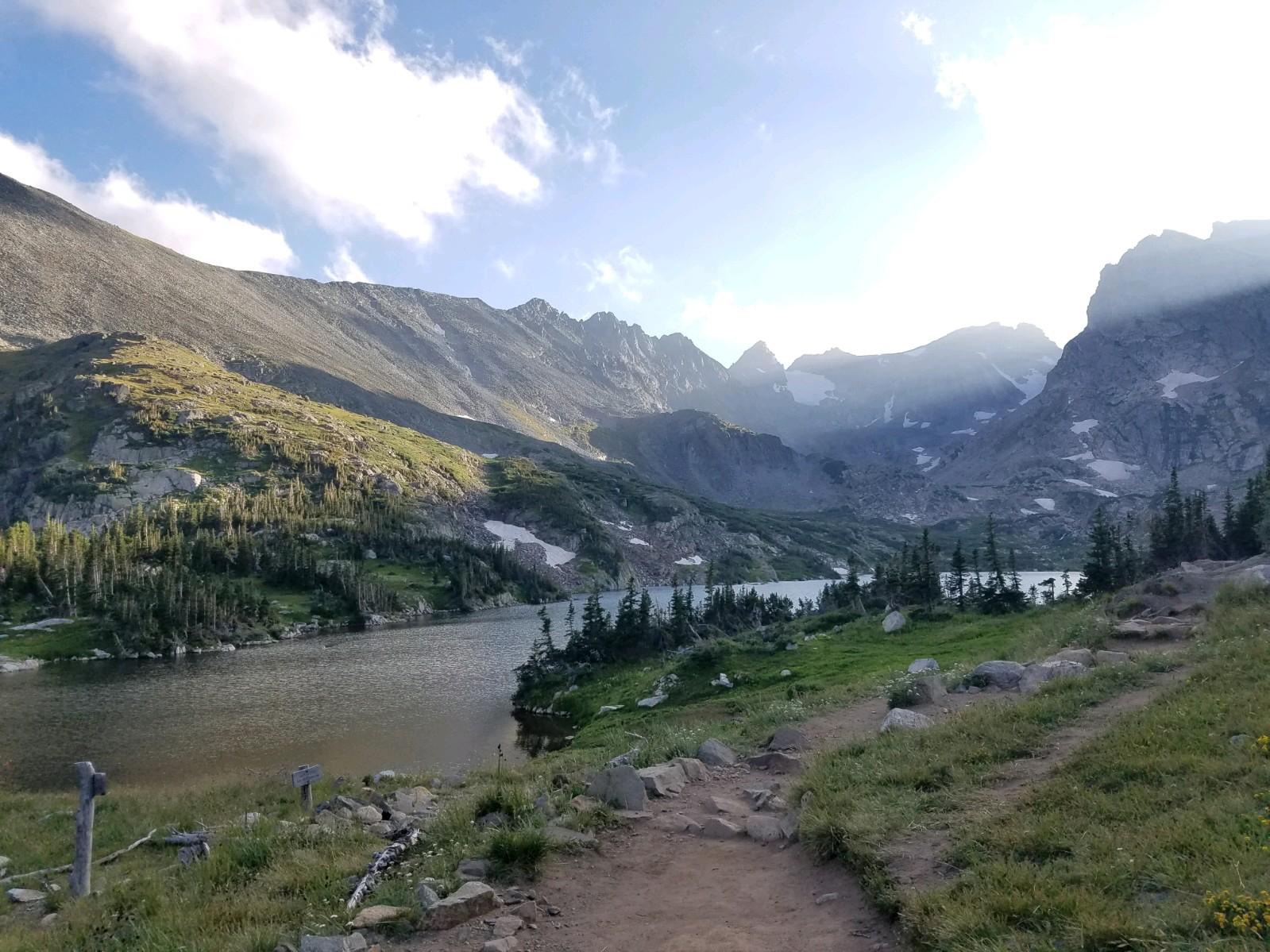 LakeIsabelle_BoulderCrew