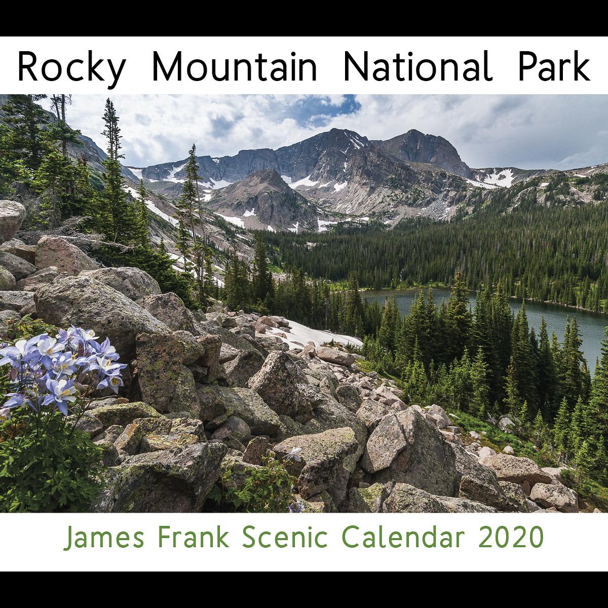JF Calendar_2020_front