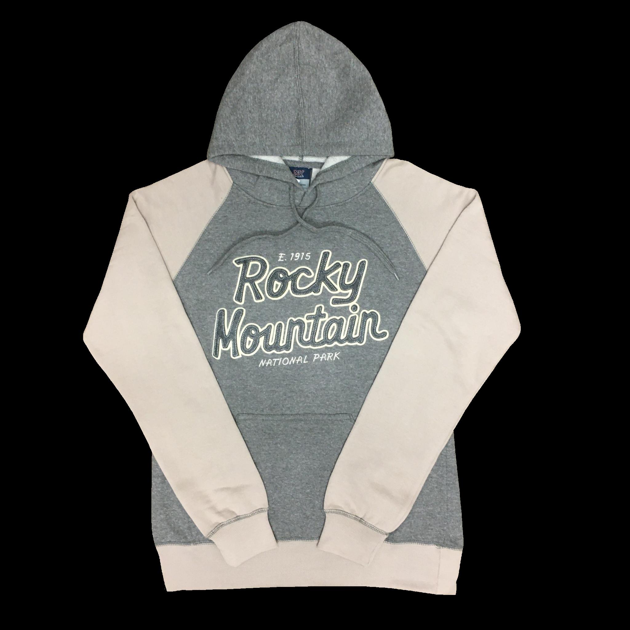 RMNP sweatshirt