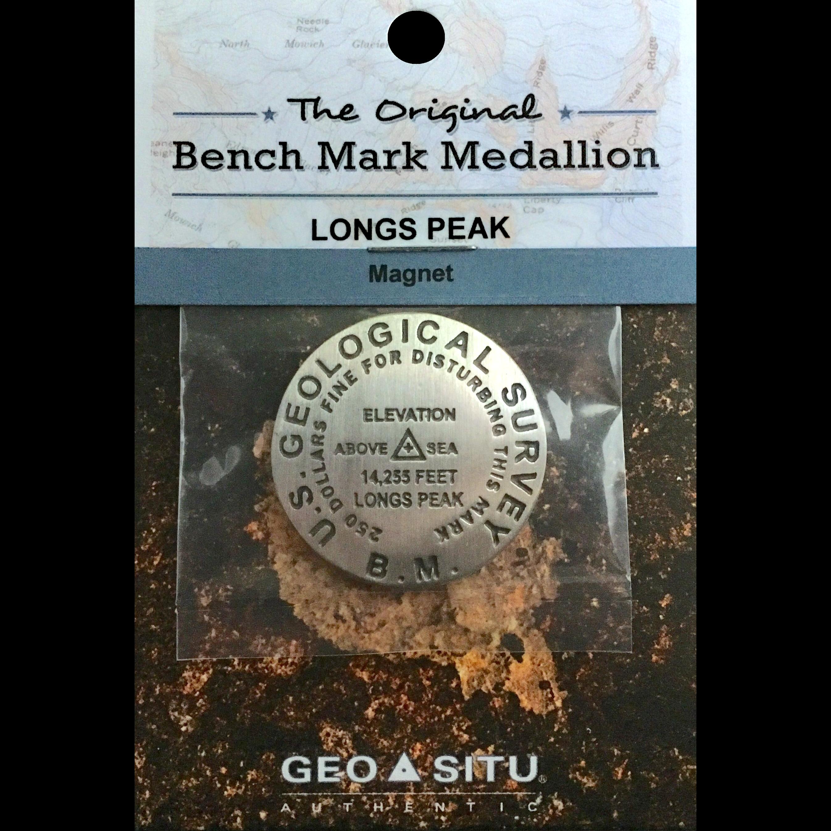 LP geo magnet 1