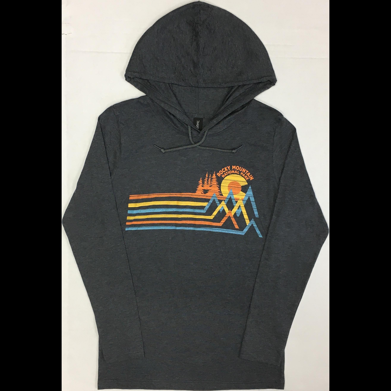 co hoodie colors