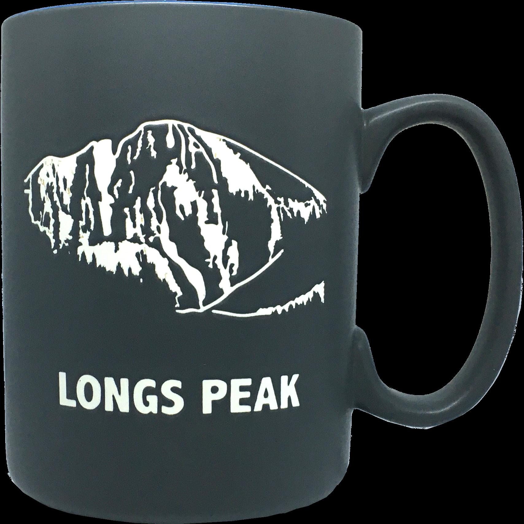 Longs Mug Back1