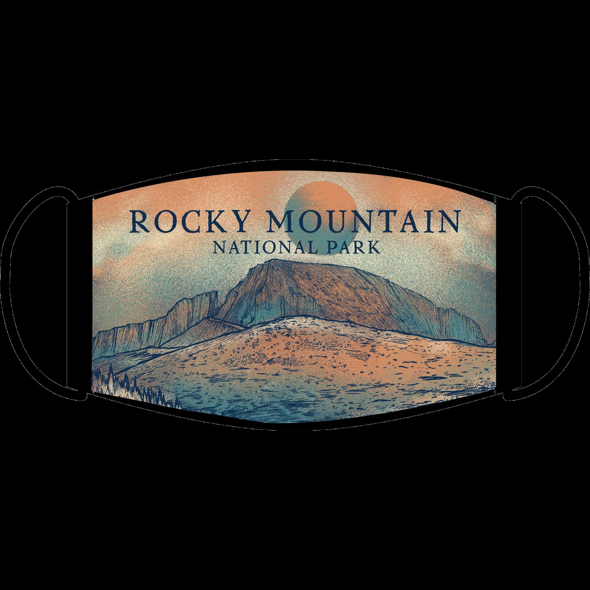 Mask_RockyMountain transparent